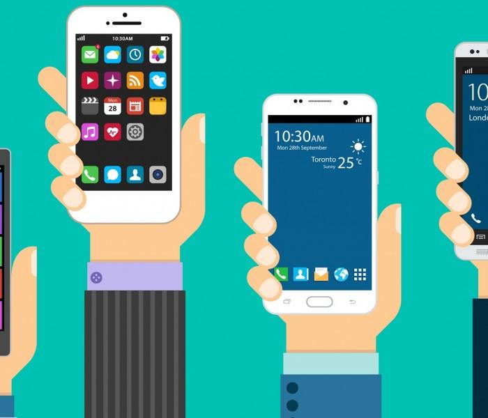Acheter son premier Smartphone : conseils