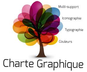 charte-graphique-1-1