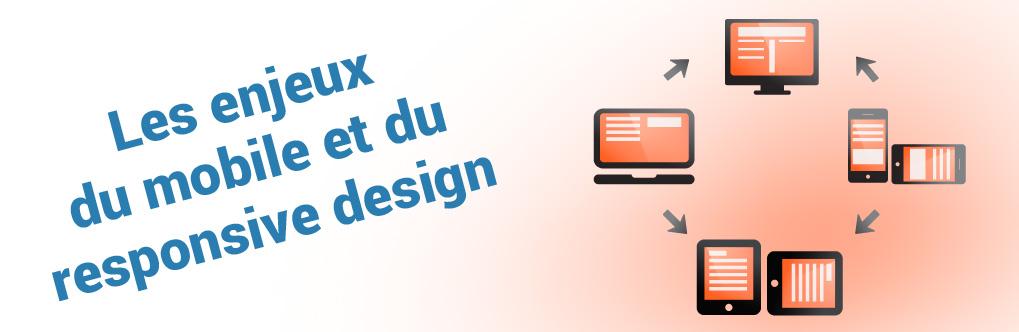 enjeux-mobile-responsive-design