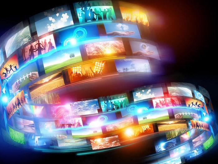 L'évolution du multimédia : utile ?
