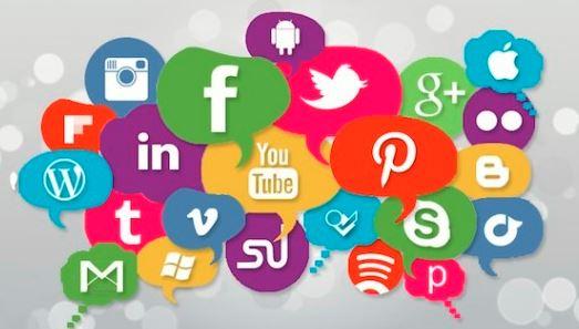 Les sites de réseaux sociaux les plus visités au monde