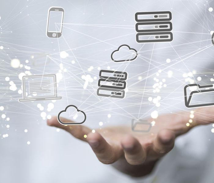 Le numérique, envahissant